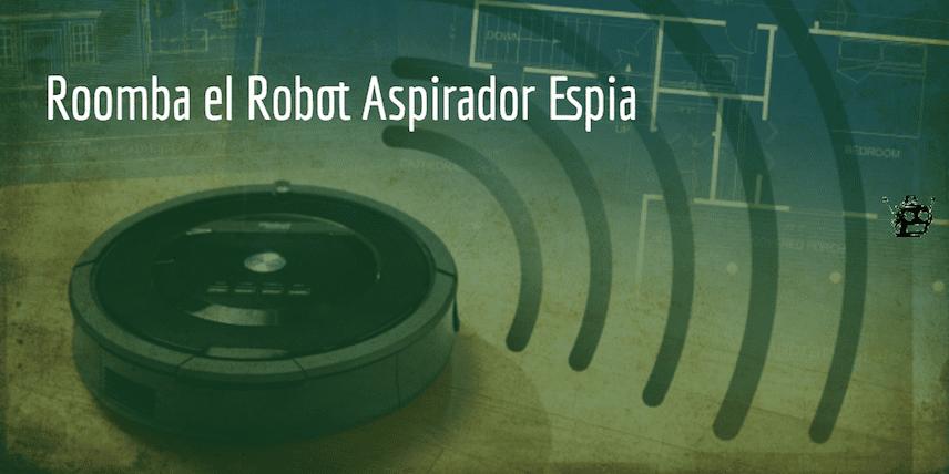 lg robot aspirador