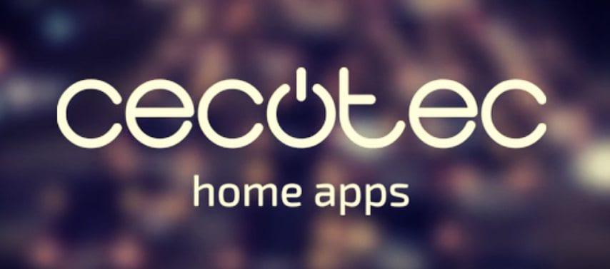CECOTEC, ROBOT CONGA