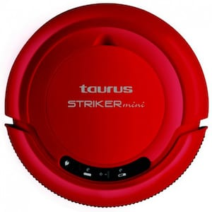Taurus mini striker