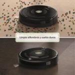 alfombras roomba 671